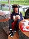 Личный фотоальбом Русифчика Агаева