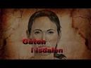 Женщина из долины Исдален. Убийство или самоубийство? Неразгаданные тайны.