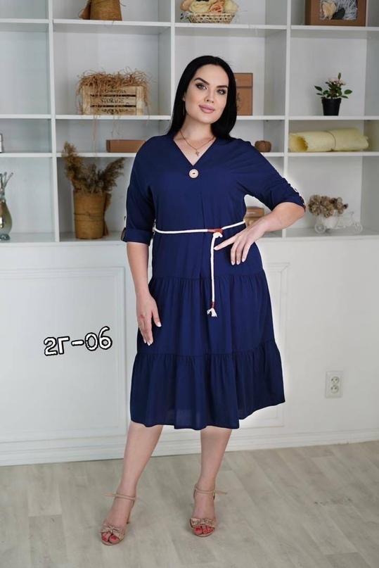 Нежные платья     Ткань турецкий штапель  Цена    Рост модели 168 см