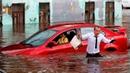 Одессу затопило! Мощный ливень отрезал поселок Котовского от центра Одессы 22.07.2021