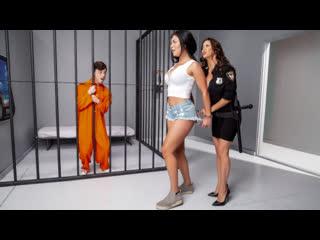 PornoMix /  Fawx -  Big  MILF POV  Big Tits Pervmom Hardcore Anal Young teen Small Tits Oral Blowjob ass moms mom sex xxx prison