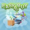Easytobuy.ru - покупки в Германии и Европе