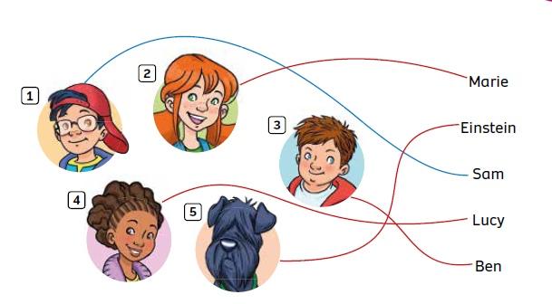 Как познакомить ученика с новым учебником?, изображение №1