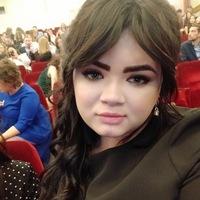 Ляйсан Садыкова