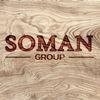 Мебель Лофт Калининград   Soman Group