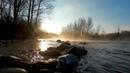 любэ - а река течёт из к/ф родные аранжировка на yamaha psr-s670 cover