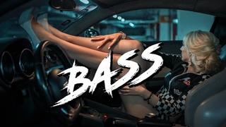 Dmitriy Rs, XM - Don't Stop (Original Mix)
