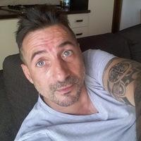 Davide Salsi