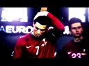3rd round►PORTUGAL style◄™ vs PavelMarvellous by NITROGENᴴᴰ