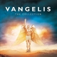 Vangelis - Ask the Mountains