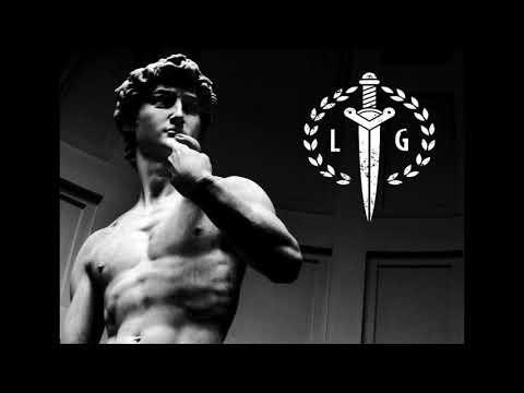 Lupi Gladius - Umano e Imperfetto ( LVX version )