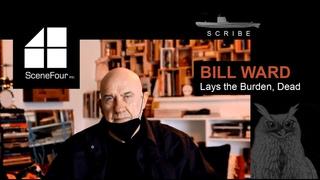 """Bill Ward Breaks Down """"Lays the Burden, Dead"""" (OFFICIAL)"""