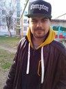 Личный фотоальбом Ивана Соколова