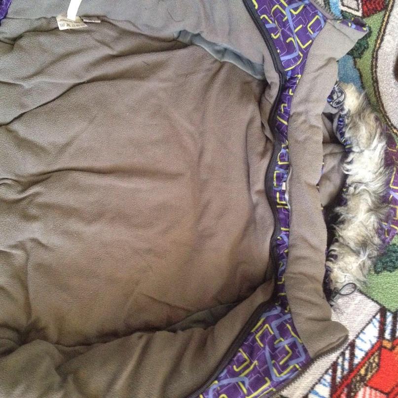 Купить зимний костюм (Производство | Объявления Орска и Новотроицка №11226