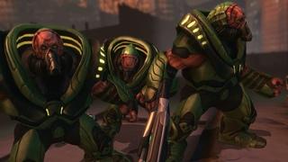XCOM - Enemy Unknown 0009.