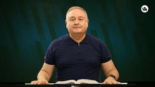 Сила слова и речи   Артур Симонян  