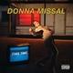 Donna Missal - Transformer