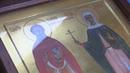 Новомученица Анисия Масланова