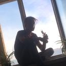 Фотоальбом человека Михаила Гурулева