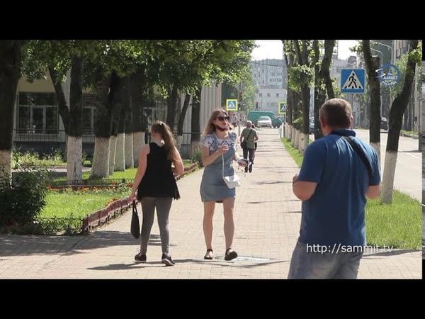 В Полоцком районе снизилось количество преступлений против жизни и здоровья