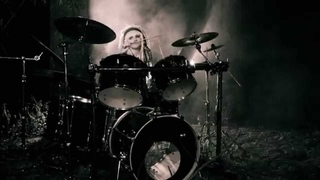 BLACKTHORN - The Spectral Evildence [PERFORMANCE VERSION] HD