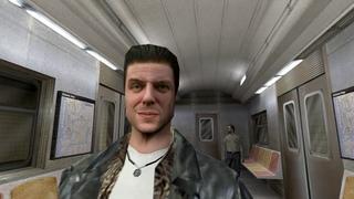 SAD MAX: A Max Payne Trilogy Retrospective