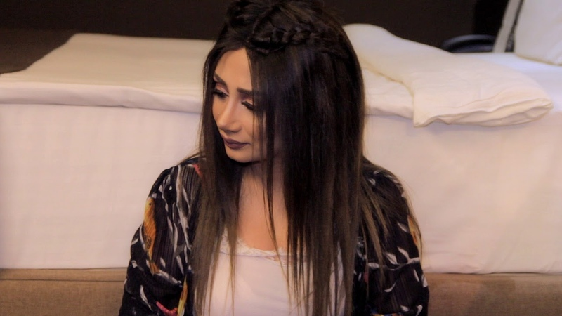 Mehriban - Yalandi Sevgin 2019 (Official Klip)