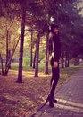 Личный фотоальбом Анастасии Савиловой