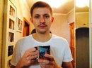 Личный фотоальбом Андрея Тубольцева