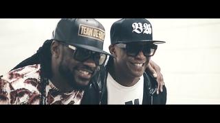#b4loscompadres #kizomba #pop #africa #angola #portugal B4 Los Compadres - MEO Arena | TEAM DE SONHO