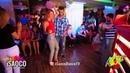 Oleksandr Mukovoz and lady Kizomba Dancing at KISF 01.06.2018