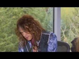Best of Steven Tyler - Aspen - American Idol S11E04