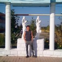 Валиев Рашид