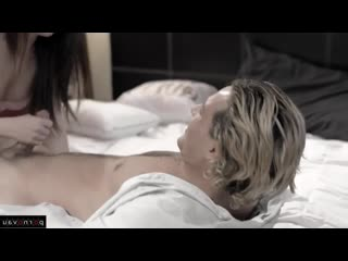 Tyler Nixon & Whitney Wright  Private &  Homemade / Curly , Finger , Cum on face , Ass , Real , Amateur
