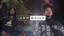 Aaron Knight ft RV Chef Boyadee Music Video GRM Daily