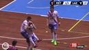 Futsal Serie A Planetwin365 Meta Catania vs Lazio Highlights