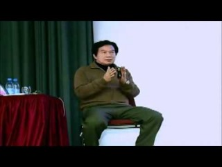 Healing Love FREE Course, Grand Master Mantak Chia in Germany