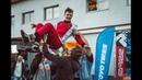 23.06.2018 RARR, 12th Stage, Final A. PitStop Narvskaya. Danilov-Novorussky Onboard
