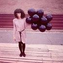Фотоальбом Марии Заикиной
