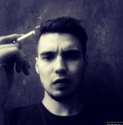 Руслан Галимов