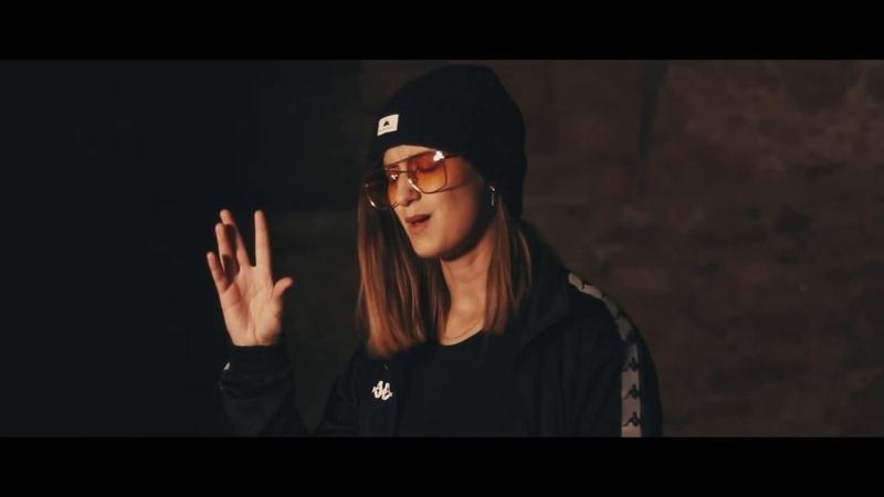 Safree - Resurrección (Videoclip Oficial)