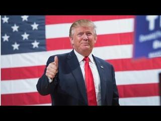 Америка.Новости.Трамп-ОНИ ЗНАЮТ, ЧТО ОНИ СДЕЛАЛИ! Я предсказываю, что результаты будут потрясающими!