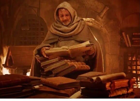«Кодекс Гигас»: где сейчас находится книга, написанная самим дьяволом В первой половине XIII века послушник бедного чешского монастыря написал книгу, которую из-за огромных размеров назвали