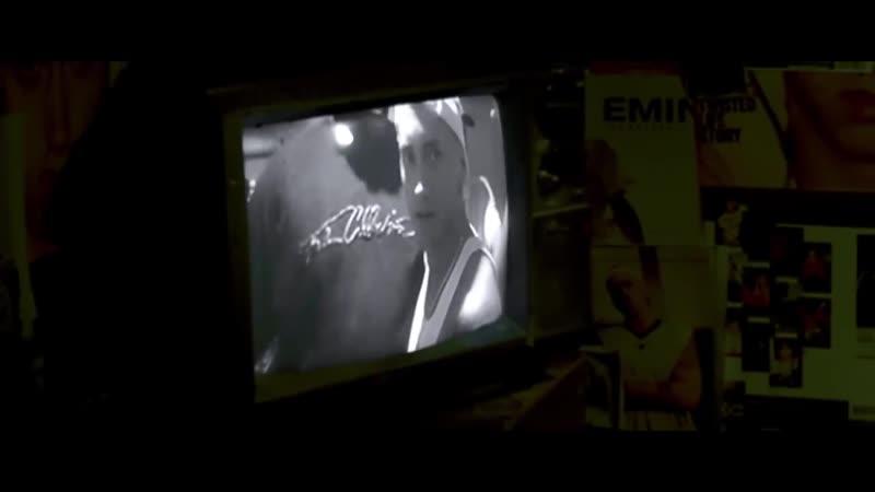 Eminem Stan Short Version ft Dido