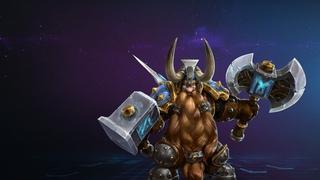 """Турнир по StarCraft 2 в формате """"Царь горы"""""""