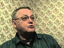 20131002 о вихревых теплогенераторах Шарков В.Ф. и Фамина Н.В.