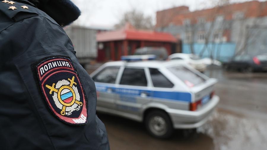 Подозреваемые в серии краж в районе Выхино-Жулебино ответят перед следствием