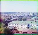 Фотоальбом Егора Угрюмова