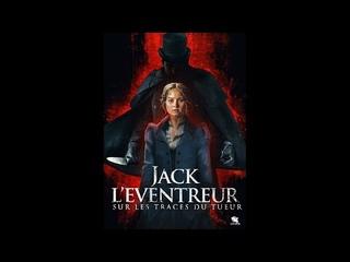 JACK L'ÉVENTREUR, SUR LES TRACES DU TUEUR (2016) Streaming XviD AC3