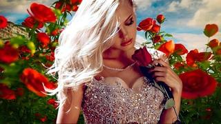 Алые Розы - Кай / Красивая Песня в Стиле Ласковый Май!!!